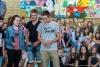2015-Dehontag-032
