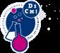 Logo_zweifarbig_blau_magenta
