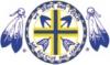 sji-sd-logo