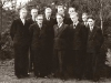 Abitur 1954
