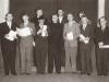 Abitur 1957