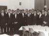 Abitur 1964