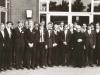 Abitur 1968