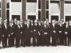 Abitur 1969