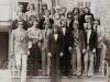 Abitur 1974