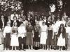 Abitur 1979