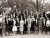 Abitur 1983
