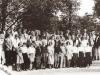 Abitur 1989
