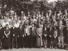 Abitur 1990