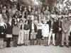 Abitur 1991