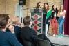 2018-05-25 Erasmus Projekt - Foto 10