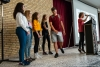 2018-05-25 Erasmus Projekt - Foto 21