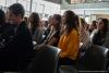 2018-05-25 Erasmus Projekt - Foto 25