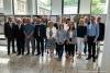 2018-05-25 Erasmus Projekt - Foto 35