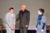 Jgrstttr_Theater_45