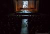 Jgrstttr_Theater_48