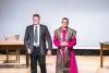 Jgrstttr_Theater_55