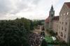 2013-08-15-jedermann-premiere-bild-01