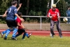 2017-06-19-Kloster-vs-Kollegium-05
