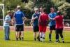 2017-06-19-Kloster-vs-Kollegium-36