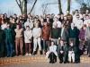 Kollegium 1990