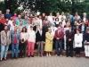 Kollegium 1993