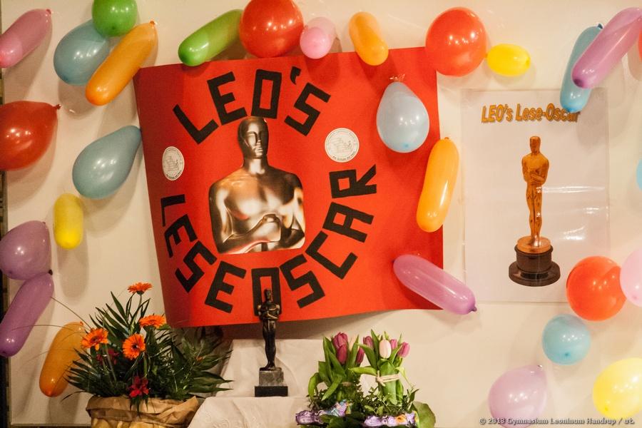 2013-03-15-lese-oscar-bild-01