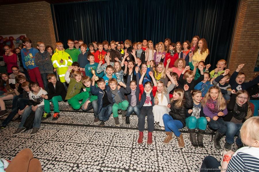 2013-03-15-lese-oscar-bild-34