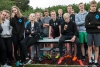 2017-06-08-Sportfest-09