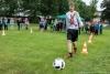2017-06-08-Sportfest-19