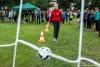 2017-06-08-Sportfest-20