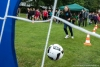 2017-06-08-Sportfest-22