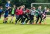 2017-06-08-Sportfest-24