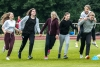 2017-06-08-Sportfest-30