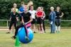 2018-06-18 Sommersportfest 02