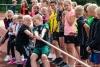 2018-06-18 Sommersportfest 13