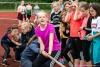 2018-06-18 Sommersportfest 15