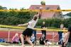 2018-06-18 Sommersportfest 26