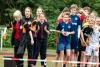 2018-06-18 Sommersportfest 34
