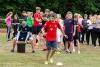 2018-06-18 Sommersportfest 36