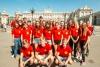 2018-09-16 Madrid-GoDi 27