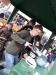 Fridurenmarkt 25.03.18 - Klasse 8e-1