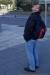 SpAt2014Madrid09