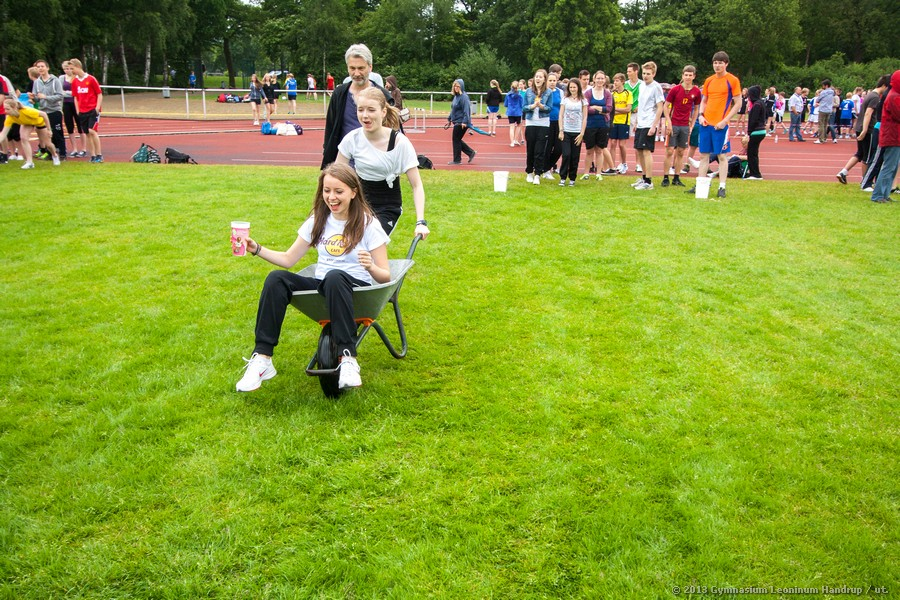 2013-06-13-sportfest-bild-01
