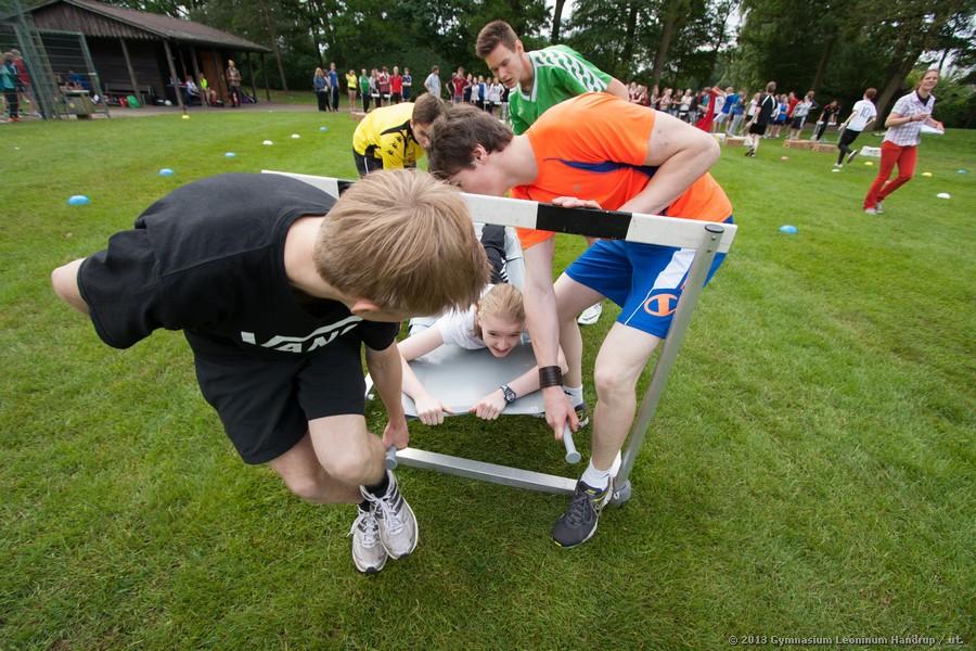 2013-06-13-sportfest-bild-09