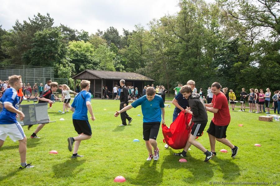 2013-06-13-sportfest-bild-11