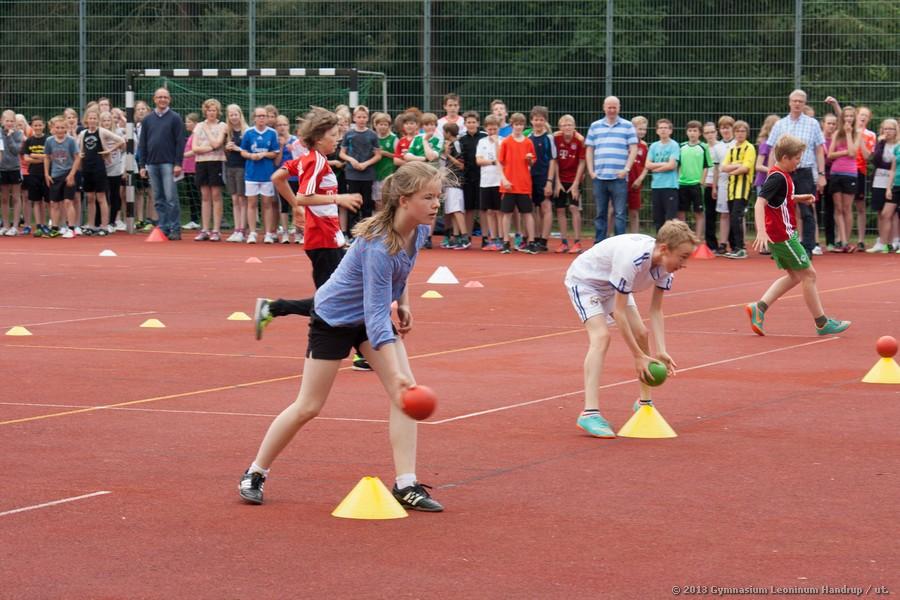 2013-06-13-sportfest-bild-15