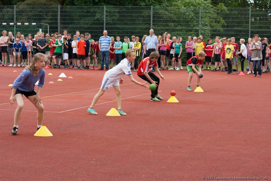 2013-06-13-sportfest-bild-16