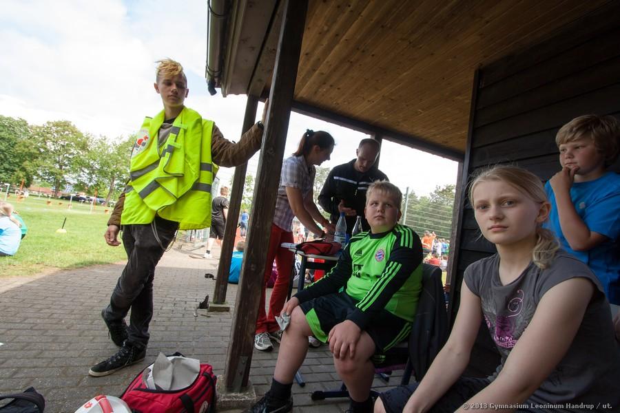2013-06-13-sportfest-bild-21