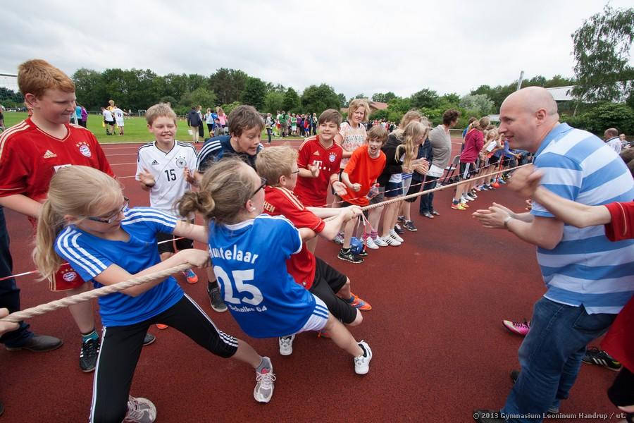 2013-06-13-sportfest-bild-24